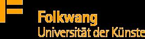 Folkwang-Logo